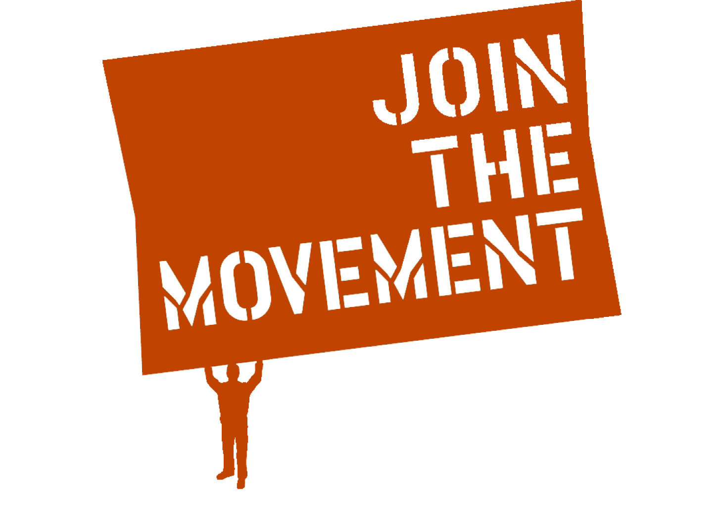 Join-the-movement-_logo-